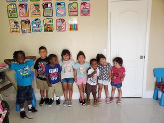 Photo of De La Paz Family WeeCare