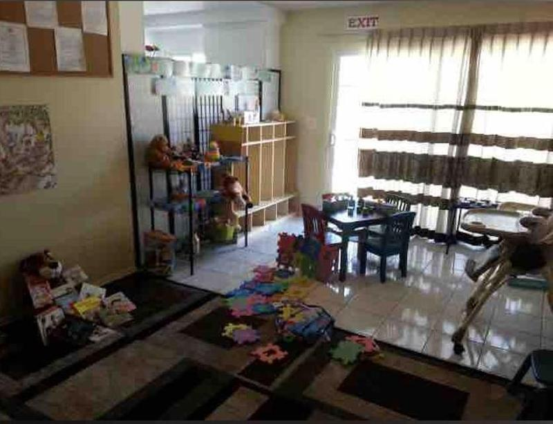 Photo of Gateway Daycare and Home Preschool WeeCare