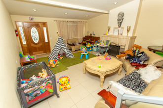 Photo of Kids Paradise WeeCare