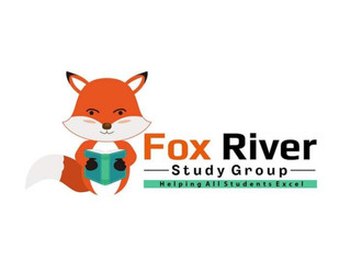 Photo of Fox Hills Study Group WeeCare
