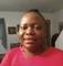 Photo of provider Sonnette