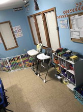 Photo of Happy Hearts Early Learning WeeCare