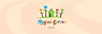 Photo of The Magical Garden WeeCare