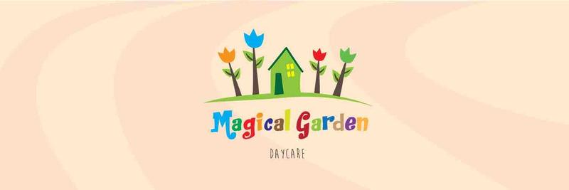 Photo of The Magical Garden WeeCare
