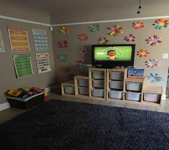 Photo of Coops Nest WeeCare
