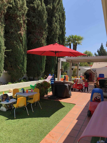 Photo of Montessori Home WeeCare
