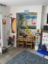 Photo of Little Star Home WeeCare