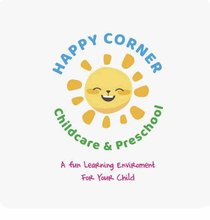 Photo of Happy Corner Childcare & Preschool WeeCare