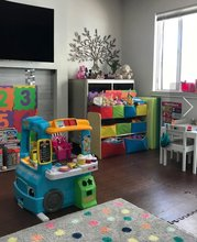 Photo of Amy's Kindercare WeeCare