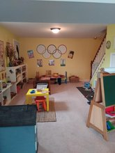 Photo of The Learning Tree, LLC WeeCare