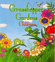 Photo of Grasshopper Gardens WeeCare