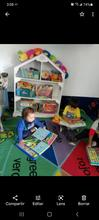 Photo of My House Child Care WeeCare