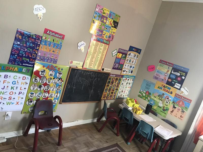 Photo of Winter Ave Childcare, Inc. WeeCare