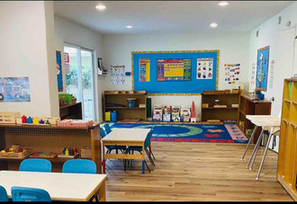 Photo of Discovery Montessori WeeCare