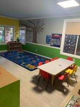 Photo of Saddle Tree Montessori WeeCare
