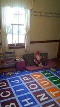 Photo of Little Hands Preschool WeeCare