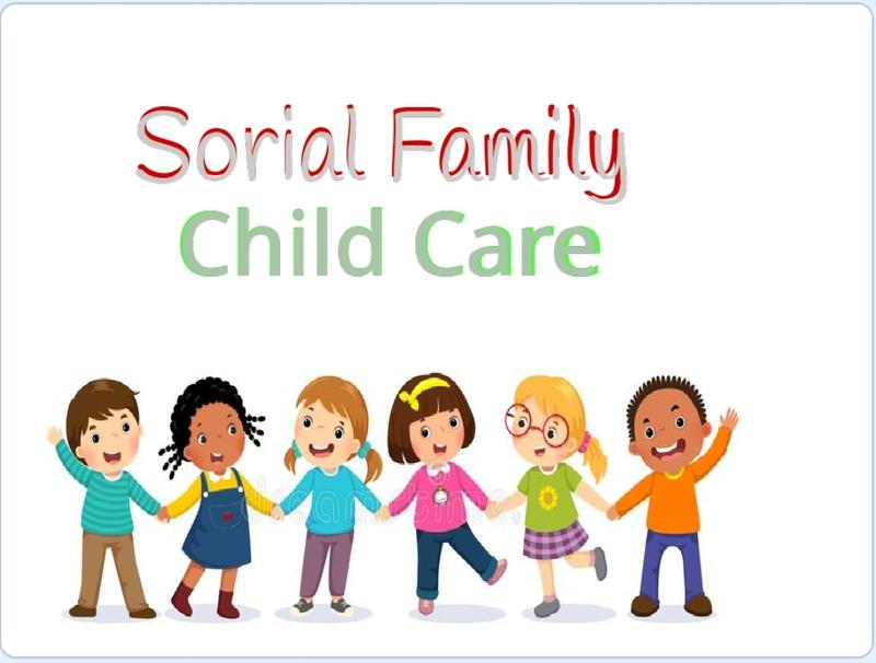 Photo of Sorial Family WeeCare