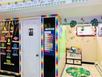Photo of Kidz R Kids Early Education Academy WeeCare