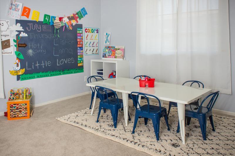 Photo of Little Loves Preschool WeeCare