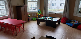 Photo of Learn and Play WeeCare
