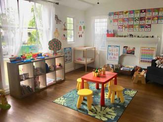 Photo of La Granjita Family Child Care/ Guarderia Infantil WeeCare