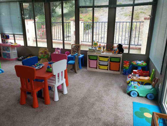 Photo of TLC Homelike Daycare and Childcare WeeCare