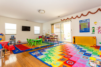 Photo of Smart Star Family Childcare and Preschool WeeCare