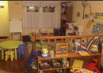 Photo of Candie's Kidz Family Child Care WeeCare