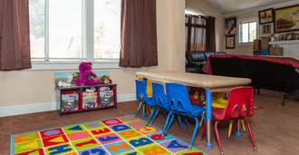 Photo of Kids Kastle Family WeeCare