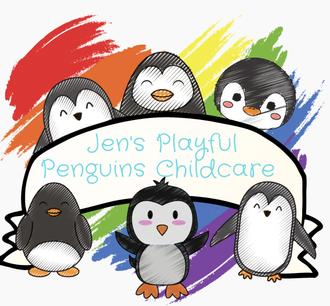 Photo of Jen's Playful Penguins WeeCare