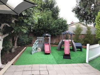 Photo of Children's Corner WeeCare