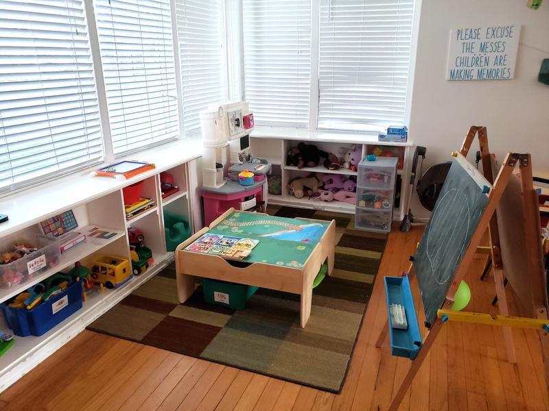 Photo of Island Play House WeeCare