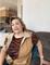 Photo of provider Alma