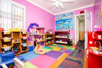 Photo of IDEA WeeCare, Inc.
