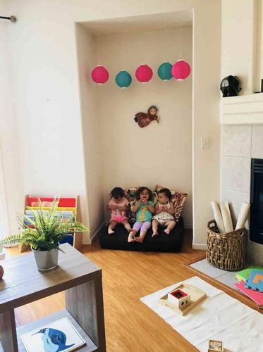 Photo of Lanai Court Montessori WeeCare