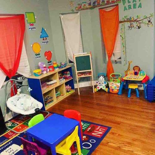 Photo of Little Kiddie Kastle Daycare