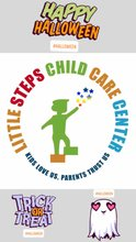 Photo of Little Steps Center WeeCare