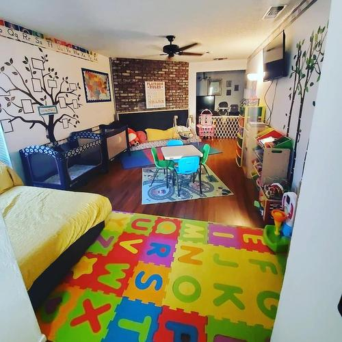 Photo of Sweet Second Home WeeCare