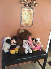 Photo of Servia's Home WeeCare