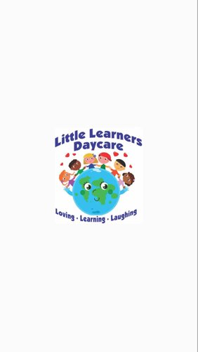Photo of Little Learners DayCare WeeCare
