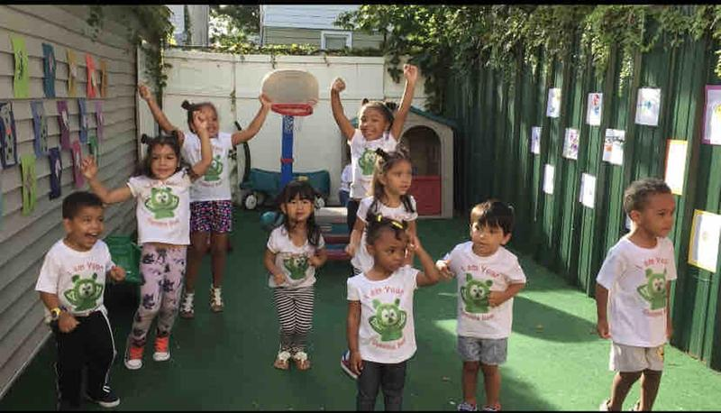 Photo of Pitter Patter Childcare WeeCare