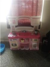 Photo of Melanie's Family Childcare WeeCare