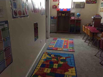 Photo of Precious Little Learners Academy Daycare
