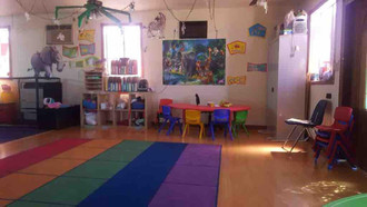 Photo of Full Gospel Child Development WeeCare