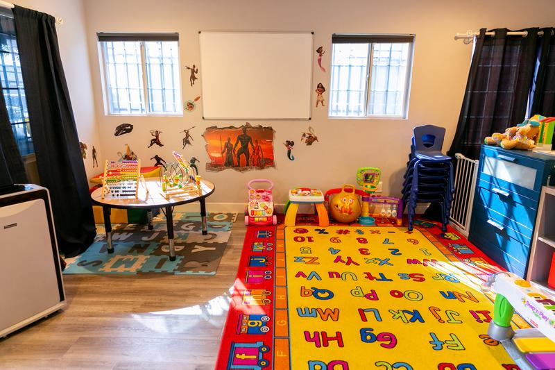 Photo of Life Tree Learning Childcare WeeCare