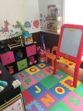 Photo of Collins Family Child Care WeeCare