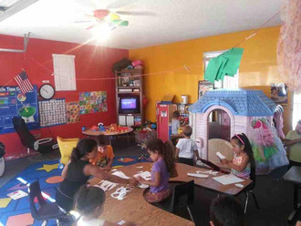 Photo of Perez Family Daycare WeeCare