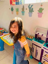 Photo of Kiddie City WeeCare