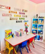 Photo of Toluca Lake Child Care WeeCare