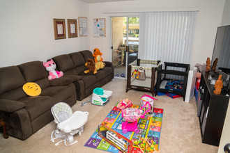 Photo of Yas Child Care WeeCare